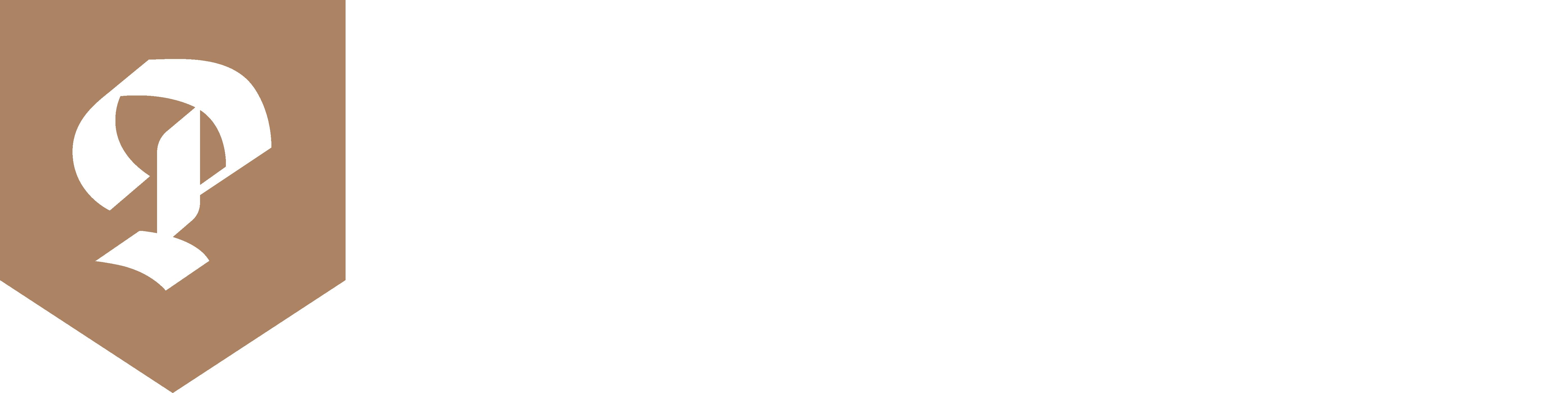 The Pactum
